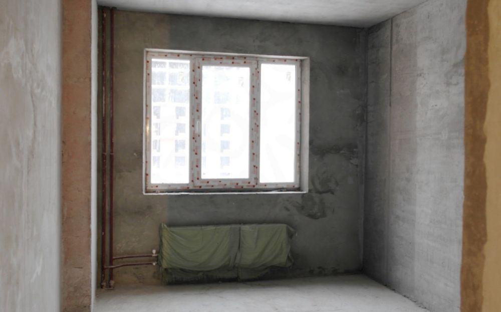 2-к квартира,  Щёлково, ул. Жегаловская, д. 29, фото 9