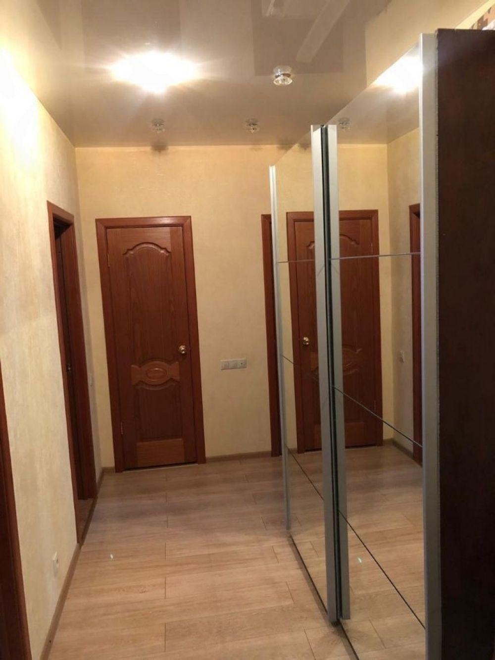 2-к квартира, Щёлково, Богородский 15, фото 17