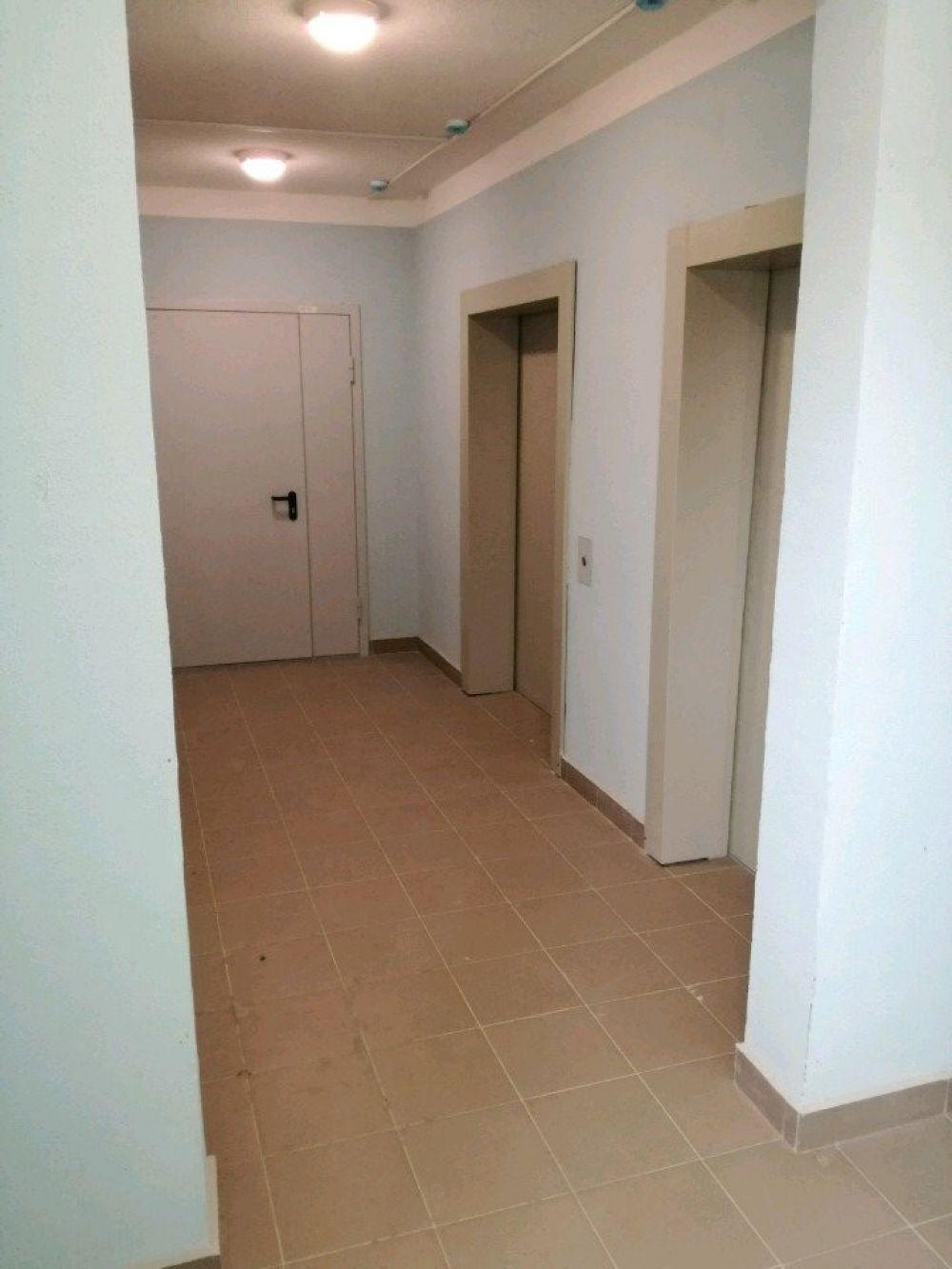 1-к квартира, Щелково, микрорайон Потаповский 1к2, фото 10