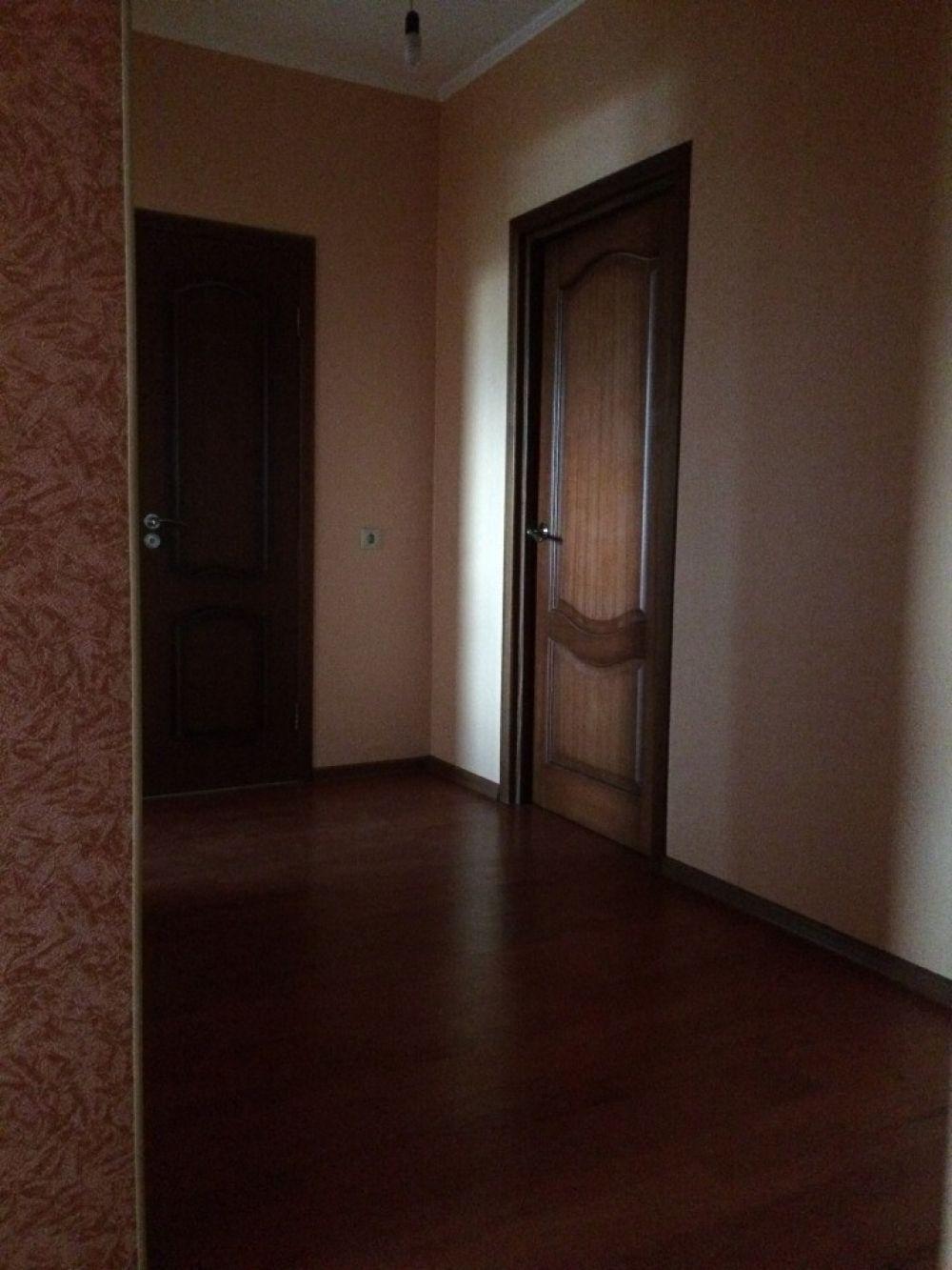 2-к квартира, Ивантеевка, ул Трудовая, 7, фото 10