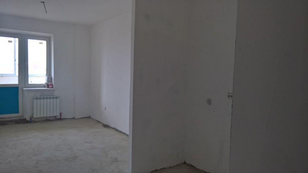 1-к квартира, Щёлково, Богородский 1, фото 1