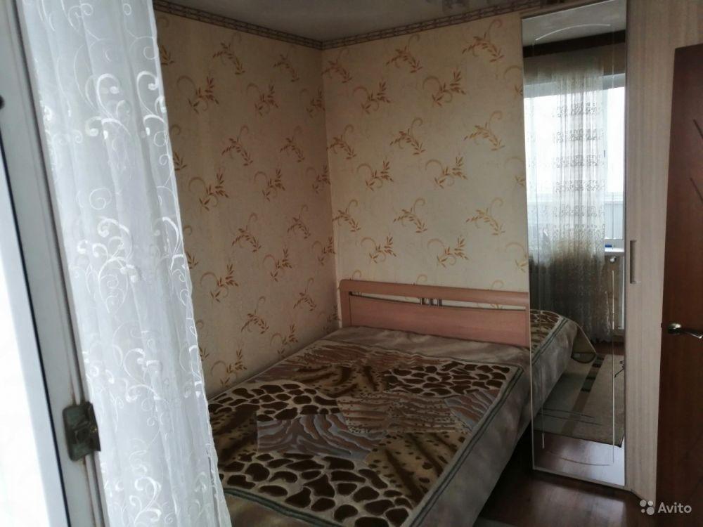 3-к квартира, г. Щелково, Пустовская улица, 16, фото 3