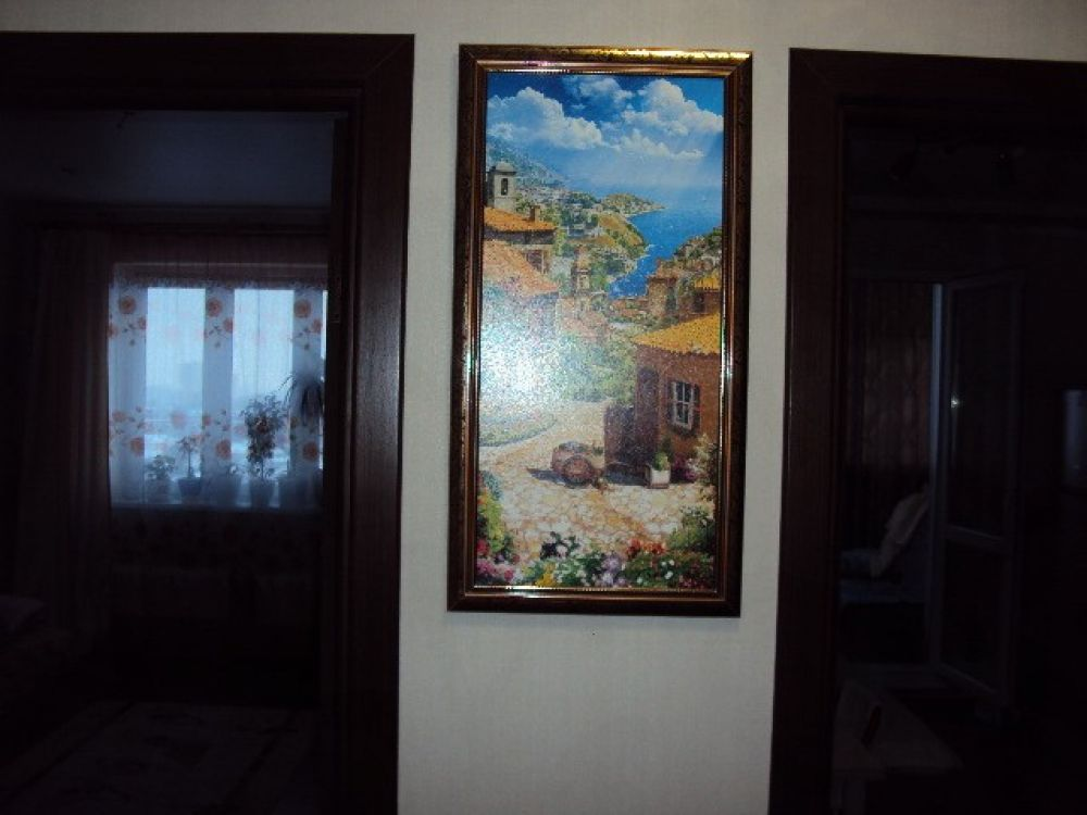 1-к квартира , Щёлково,  Богородский, 22, фото 4