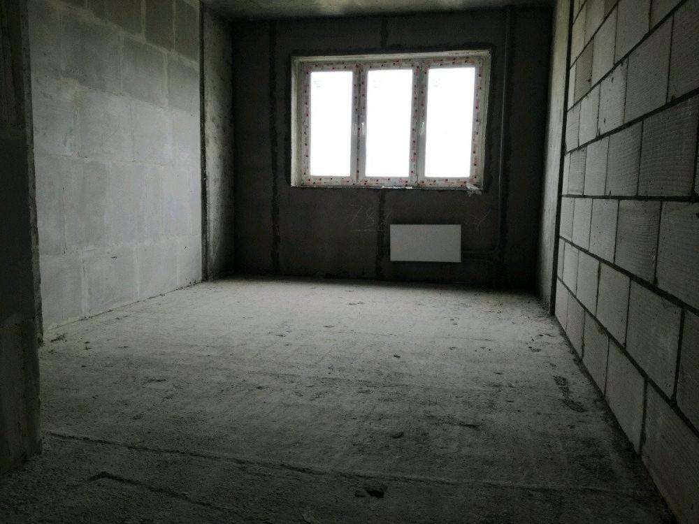 1-к квартира, Щелково, микрорайон Потаповский 1к2, фото 8