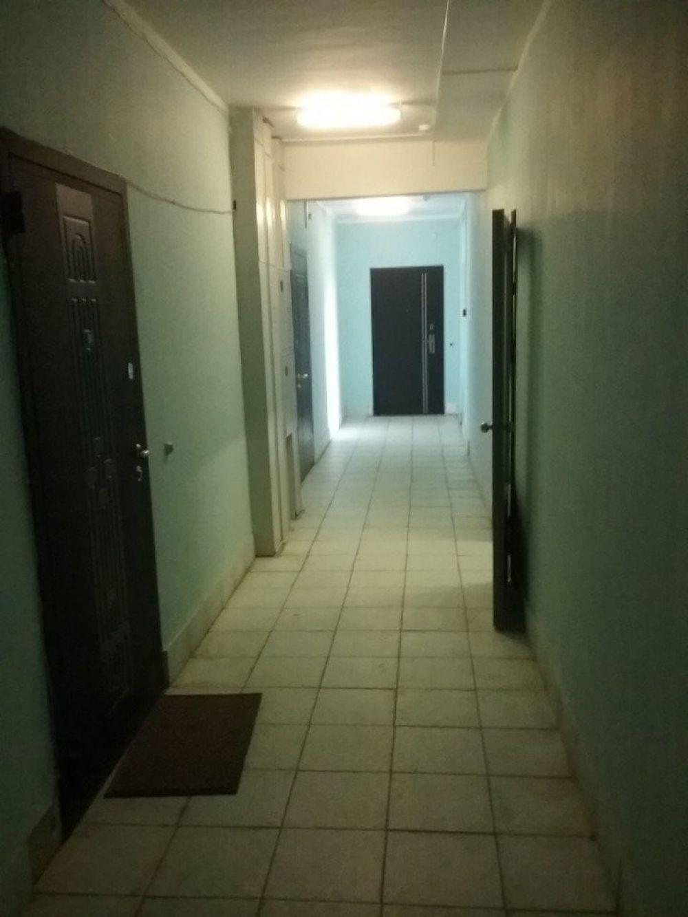 3-к квартира,  Щёлково, мкр Богородский дом 15, фото 8