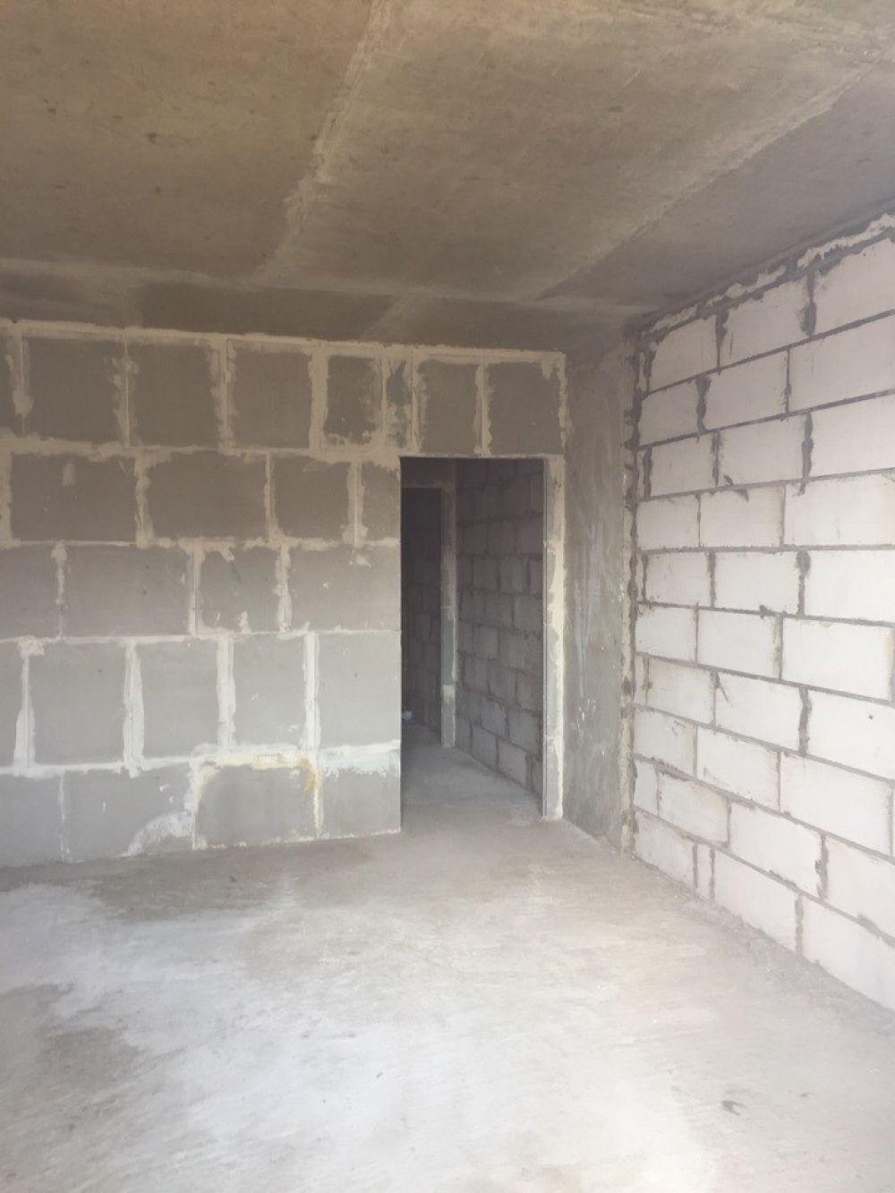 1-к квартира, Щёлково, микрорайон Потаповский, 1к2, фото 4