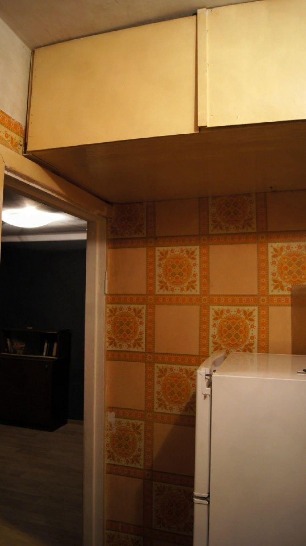1-к квартира, г. Королев, ул. Толстого, д.4а, фото 10