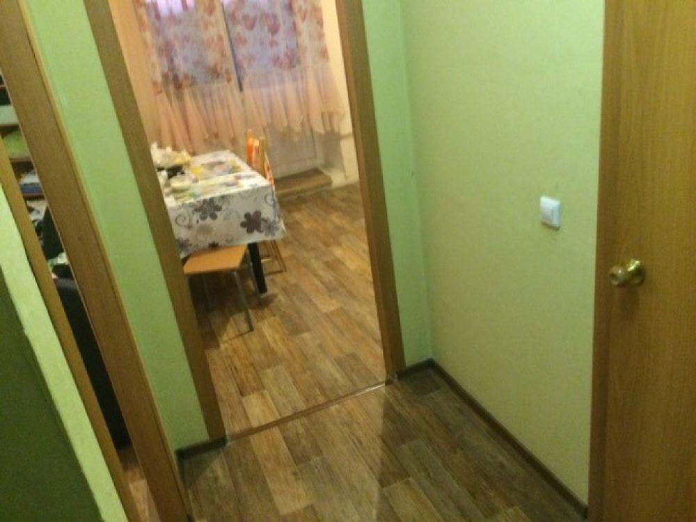 1-к квартира,Щелково, Центральная улица, 17, фото 5