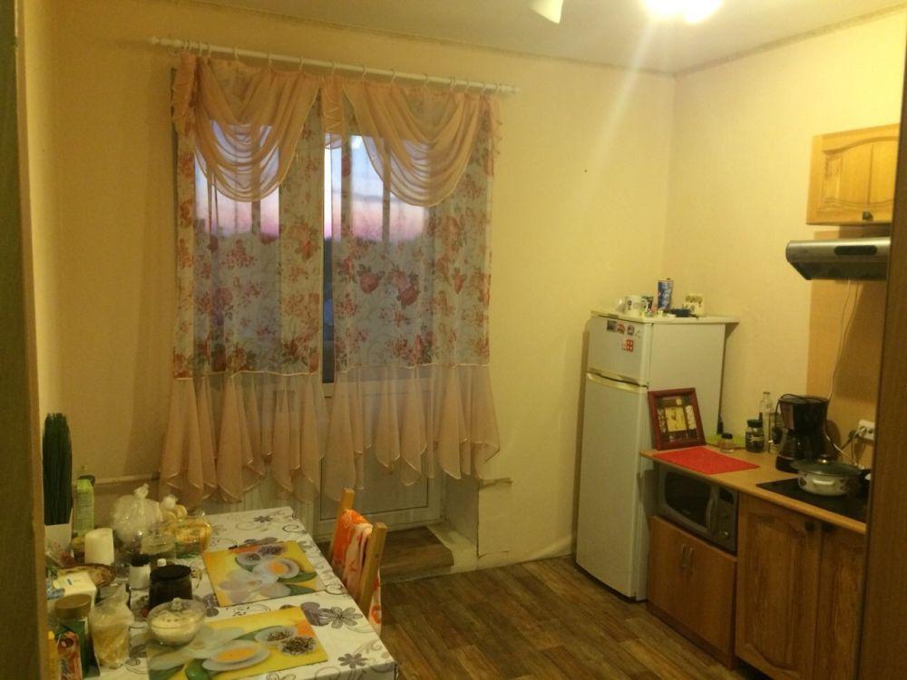 1-к квартира,Щелково, Центральная улица, 17, фото 3