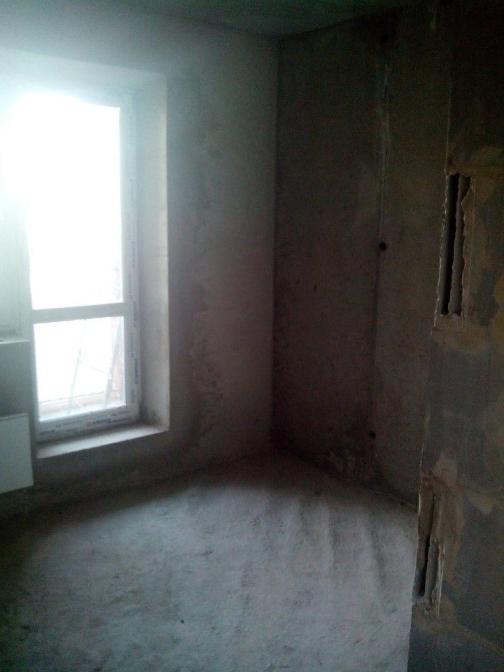 2-к квартира, п. Аничково 3, фото 2