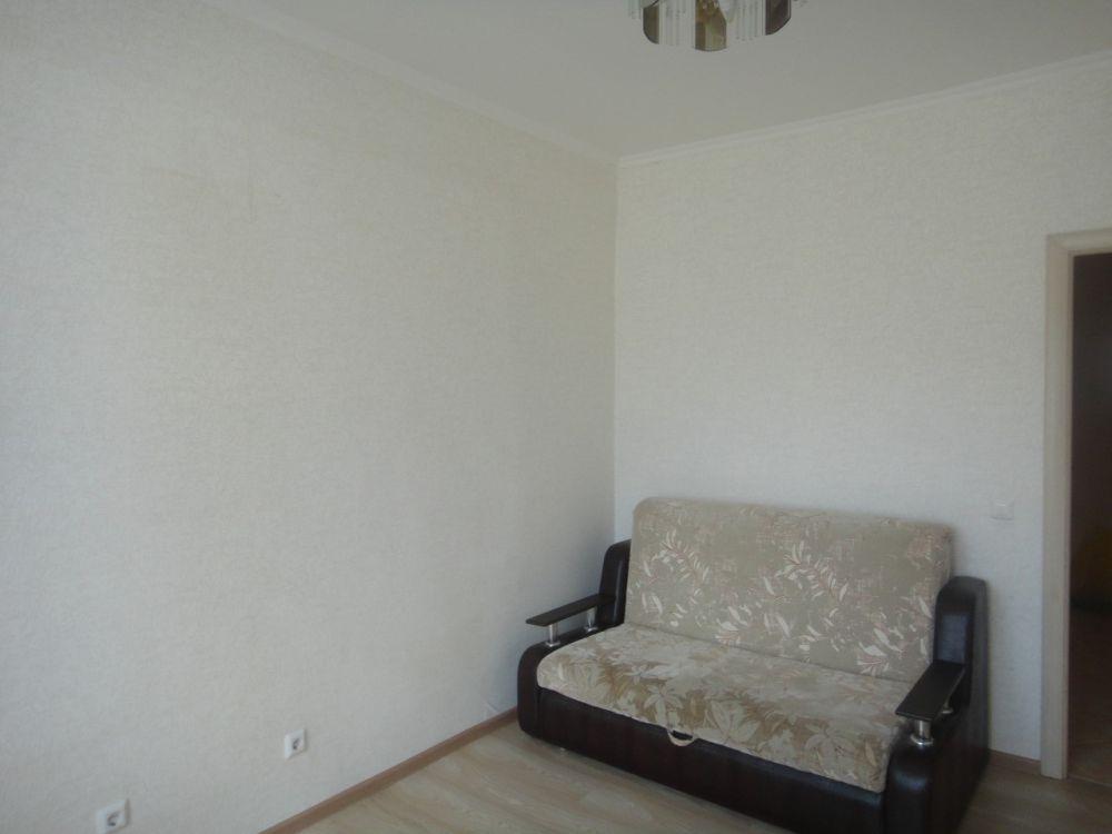 Двухкомнатная квартирв микрорайон Богородский д.7 площадь 60 м2, фото 4