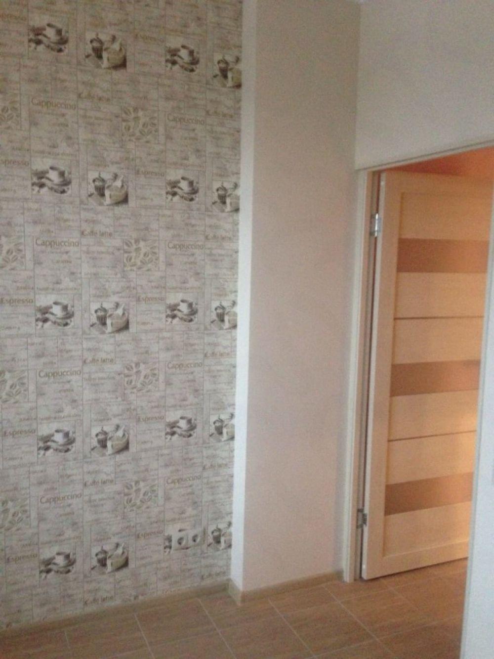 1-к квартира, пос. Свердловский ЖК Лукино-Варино, ул. Заречная, фото 2