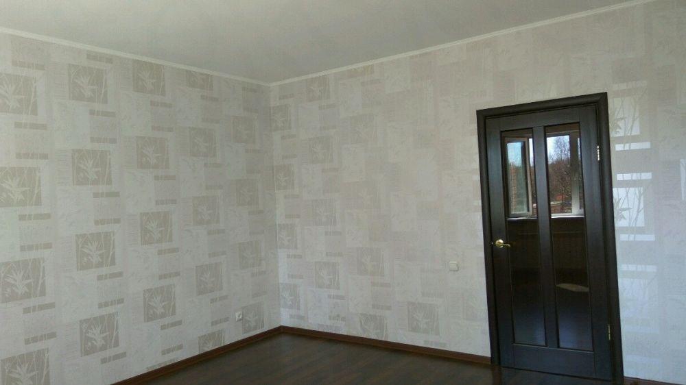 1-к квартира, Щёлково, улица Неделина, 24, фото 6