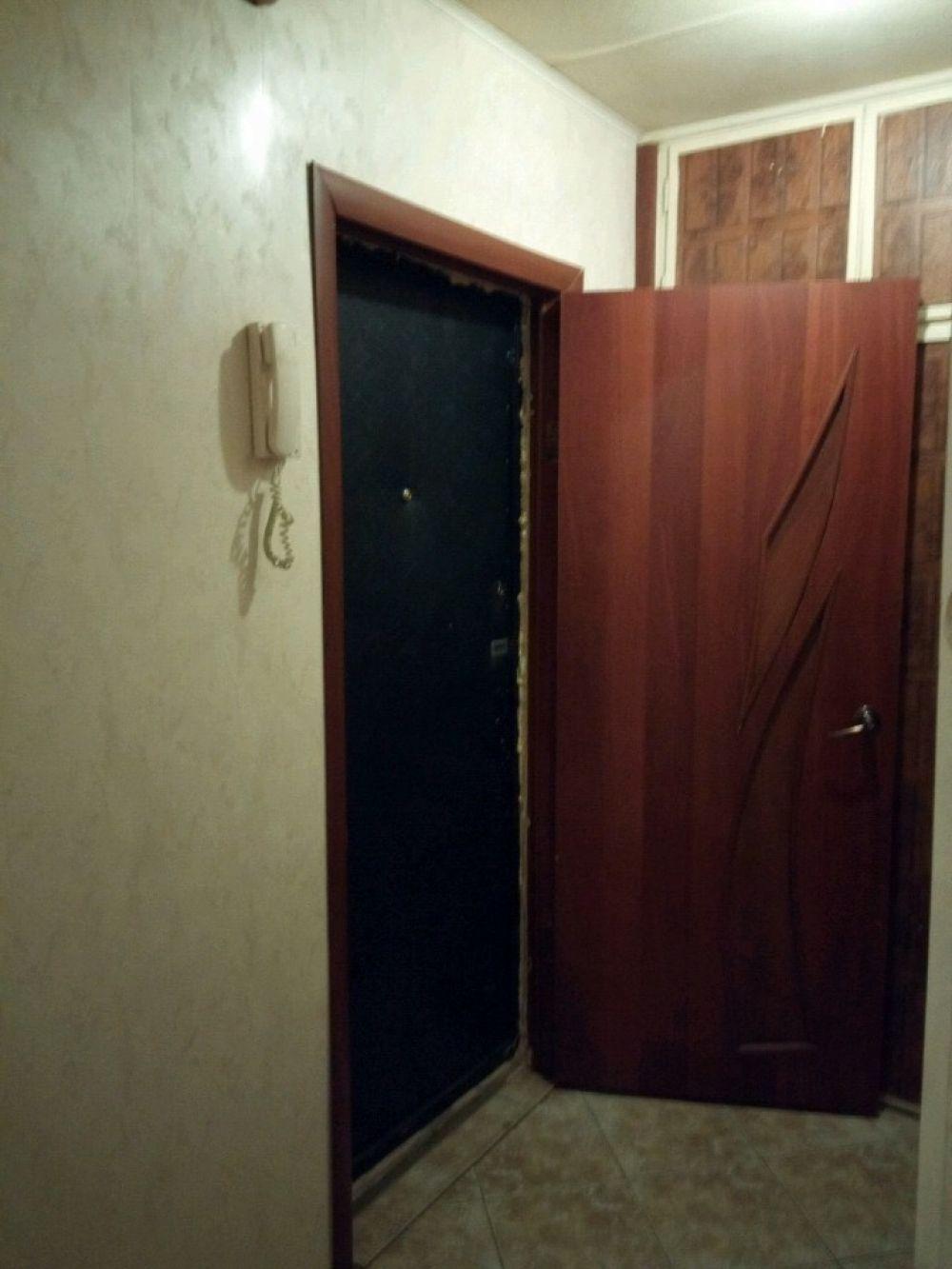 1-к квартира, Щелково, Беляева 7, фото 4