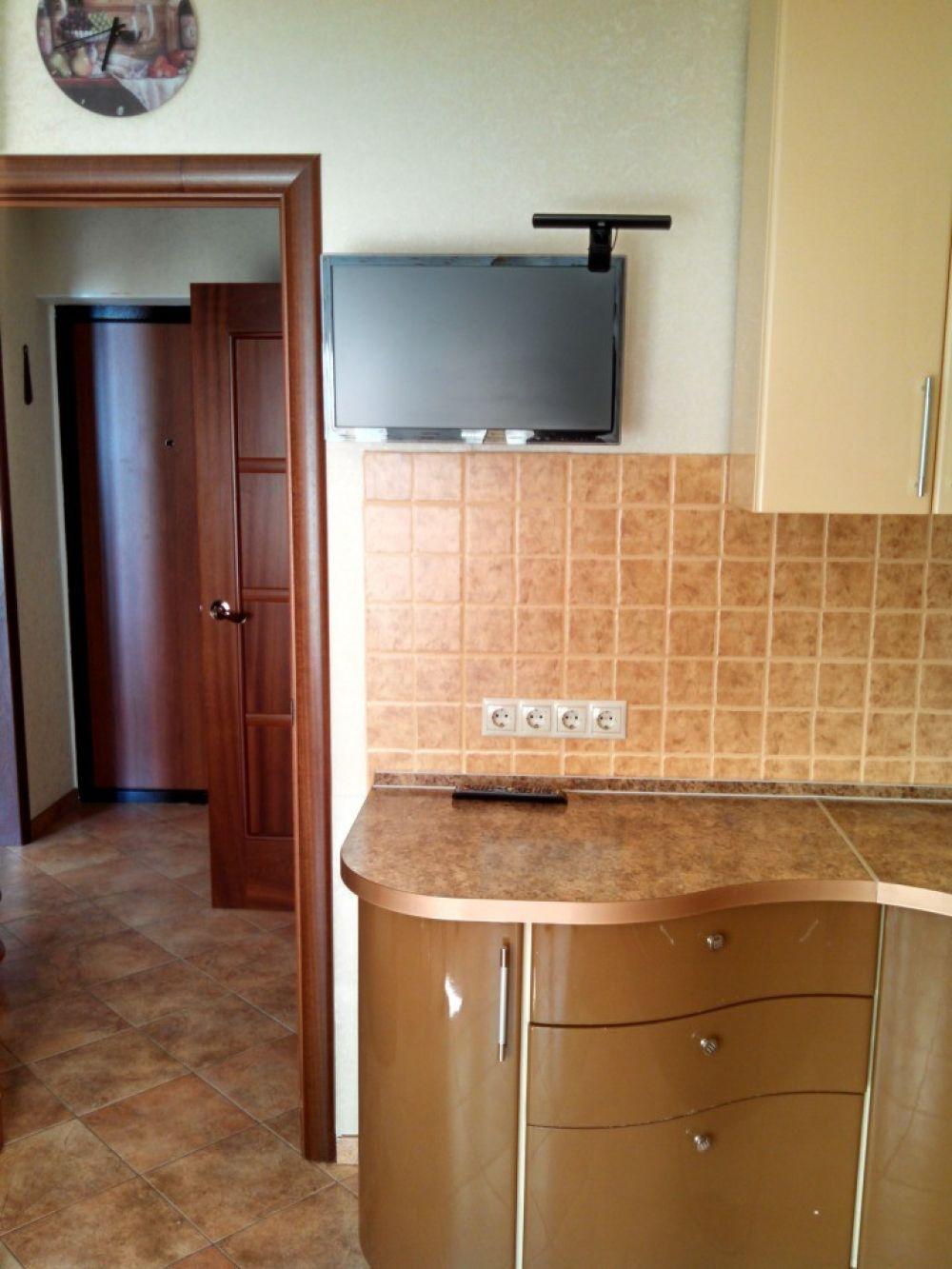1-к квартира, г. Щелково, Финский 9к2, фото 10