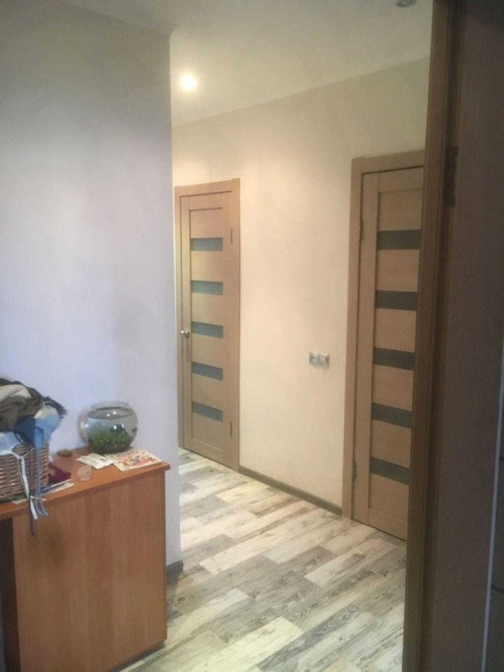 2-к квартира, Щелково, микрорайон Потаповский, 1к2, фото 7