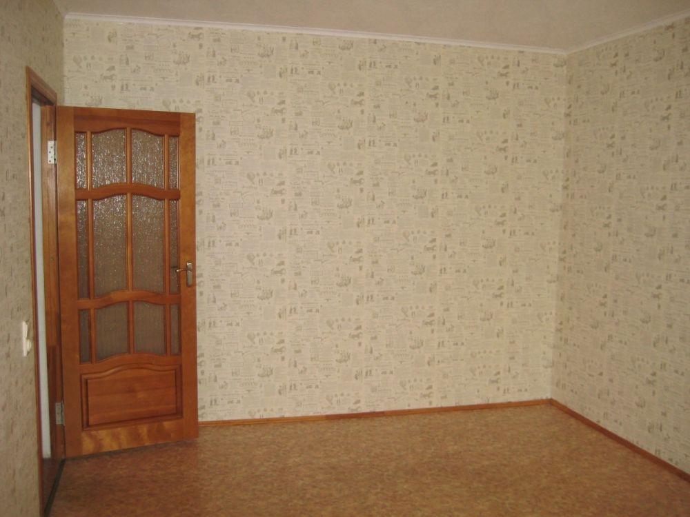 1-к квартира, Щелково, Заречная улица, 7, фото 2