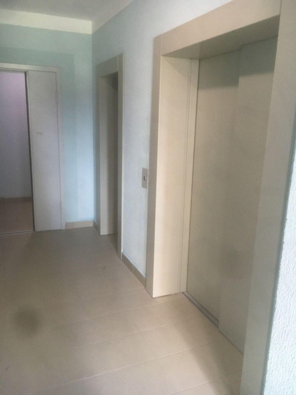 2-к квартира, Щелково, микрорайон Потаповский, 1к2, фото 13