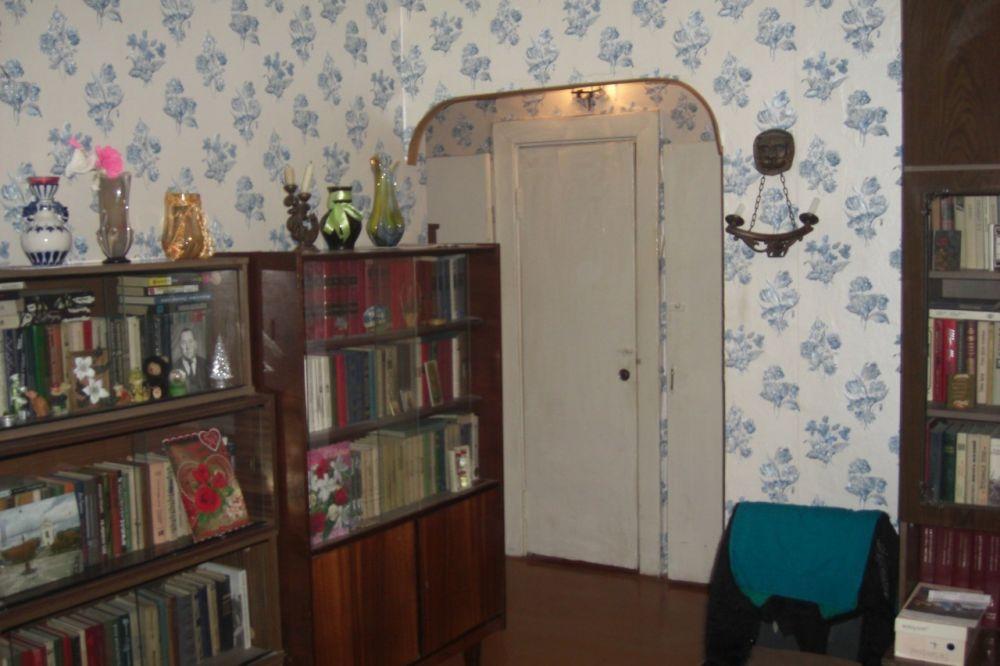 3-к квартира,  Щёлково, Сиреневая,10, фото 2