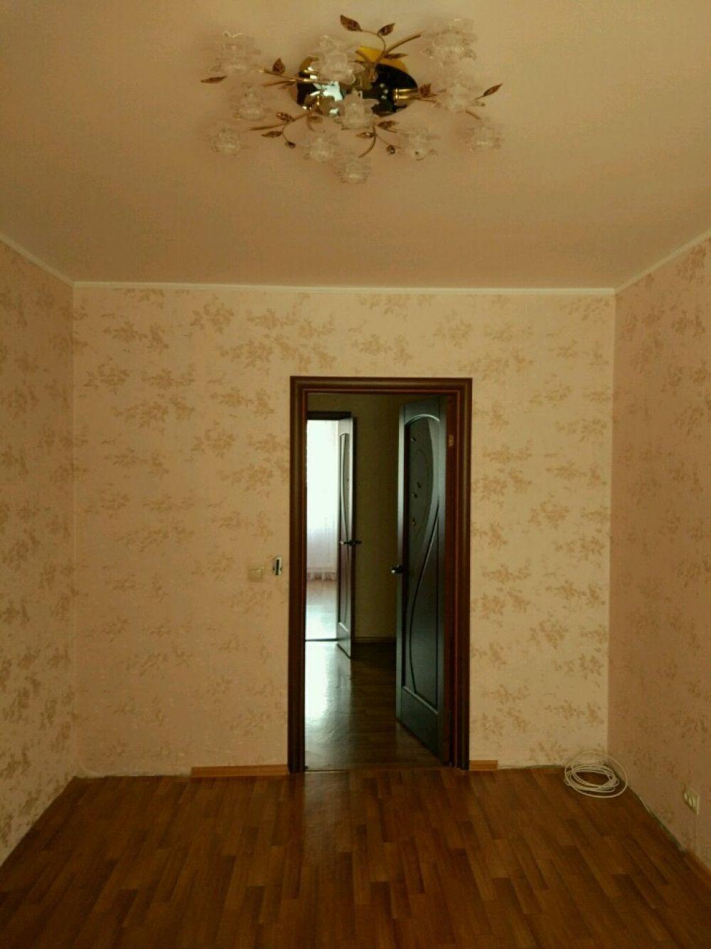 Трехкомнатная квартира, 87 м2, Богородский мкр 10/2, Щелково, фото 9