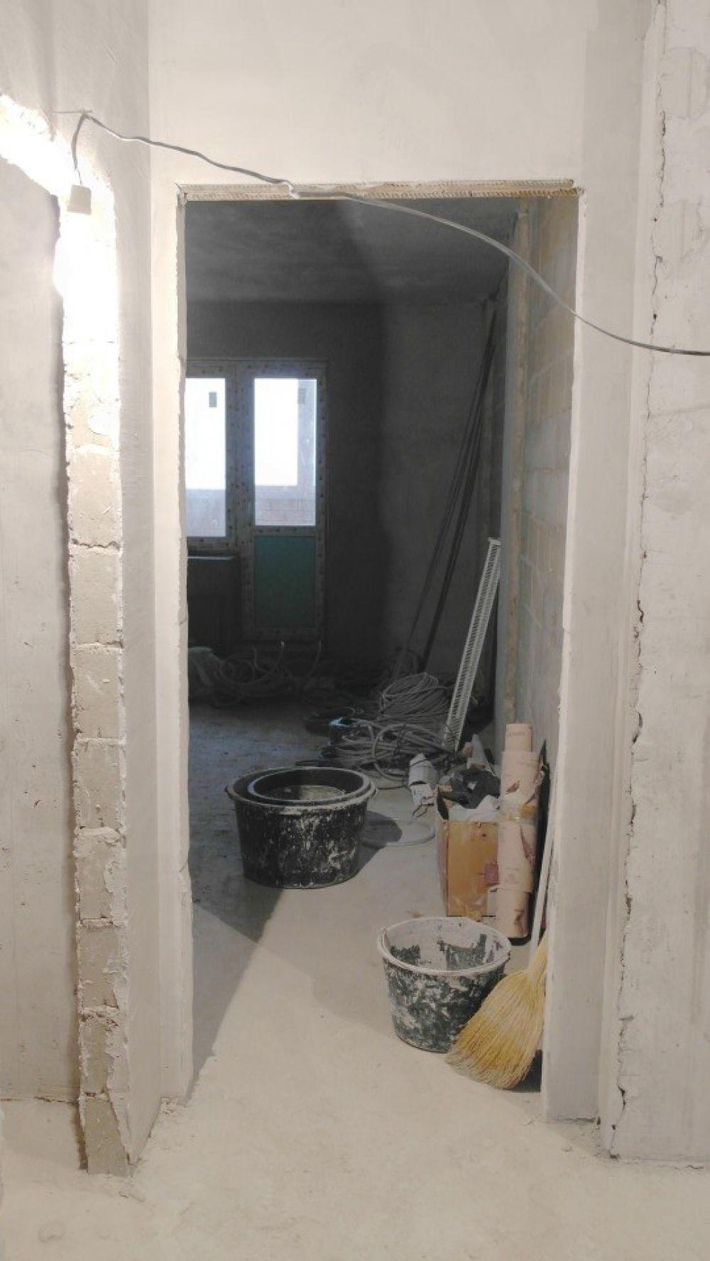 2-к квартира,  Щёлково, ул. Жегаловская, д. 29, фото 6