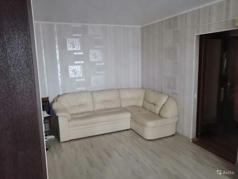 3-к квартира, г. Щелково, Пустовская улица, 16, фото 13