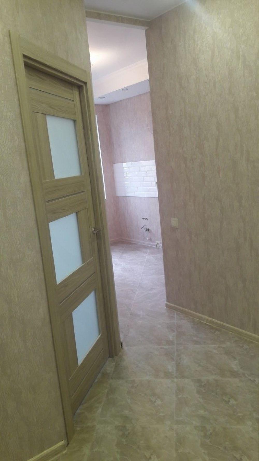 1-к квартира, Щелково, Краснознаменская улица, 17к4, фото 5