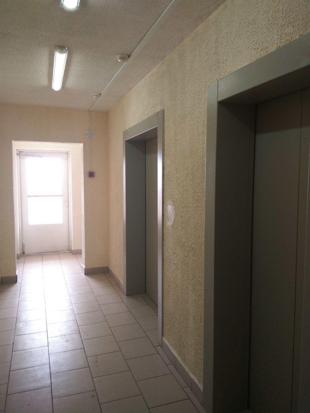 Однокомнатная квартира улучшенной планировки 47.6 м2, г. Щелково, Богородский мкр,10, фото 3