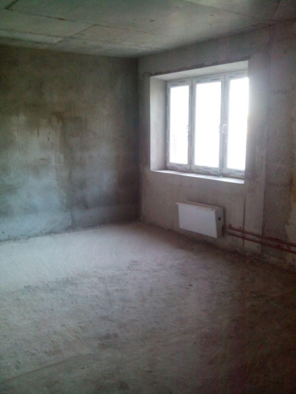 2-к квартира, п. Аничково 3, фото 4