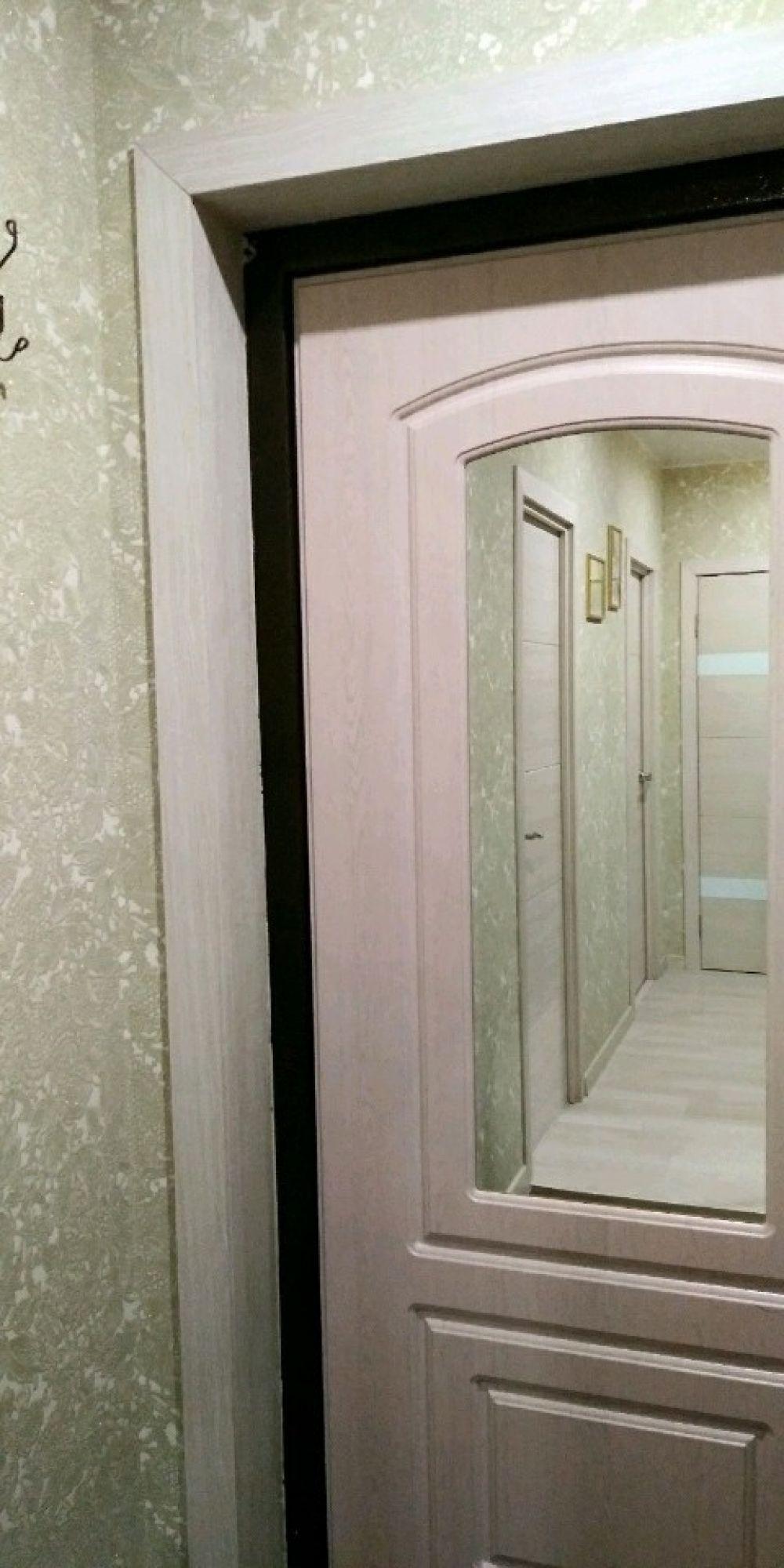 2-к квартира, Щёлково, мкр.Богородский, 16, фото 1