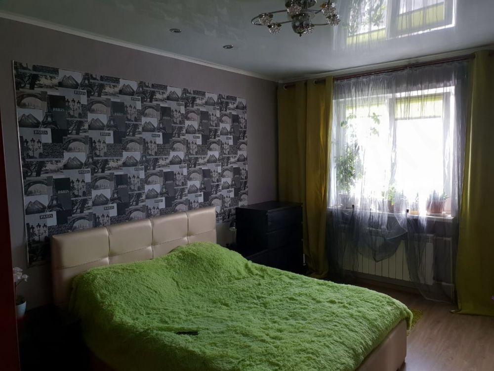 2-к квартира, Щелково, Неделина, 23, фото 6