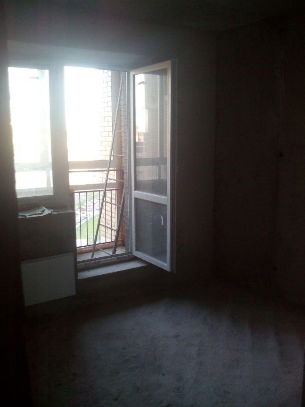 2-к квартира, п. Аничково 3, фото 10