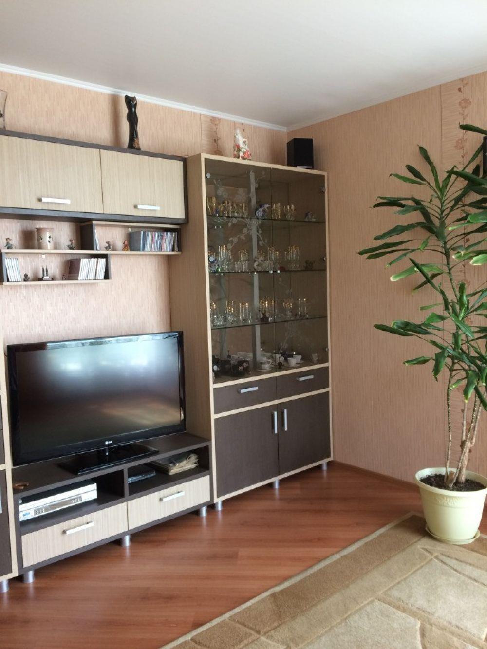 3-к квартира, Щелково, улица Шмидта, 6, фото 7