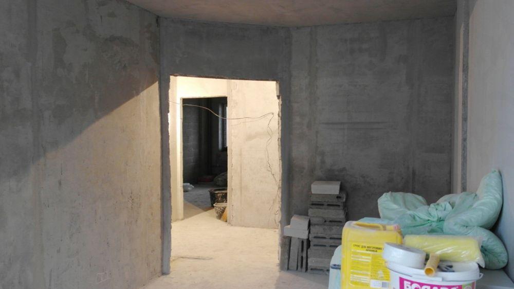 2-к квартира,  Щёлково, ул. Жегаловская, д. 29, фото 8