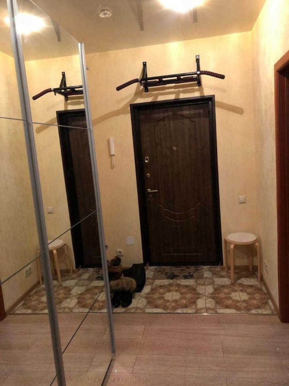 2-к квартира, Щёлково, Богородский 15, фото 6