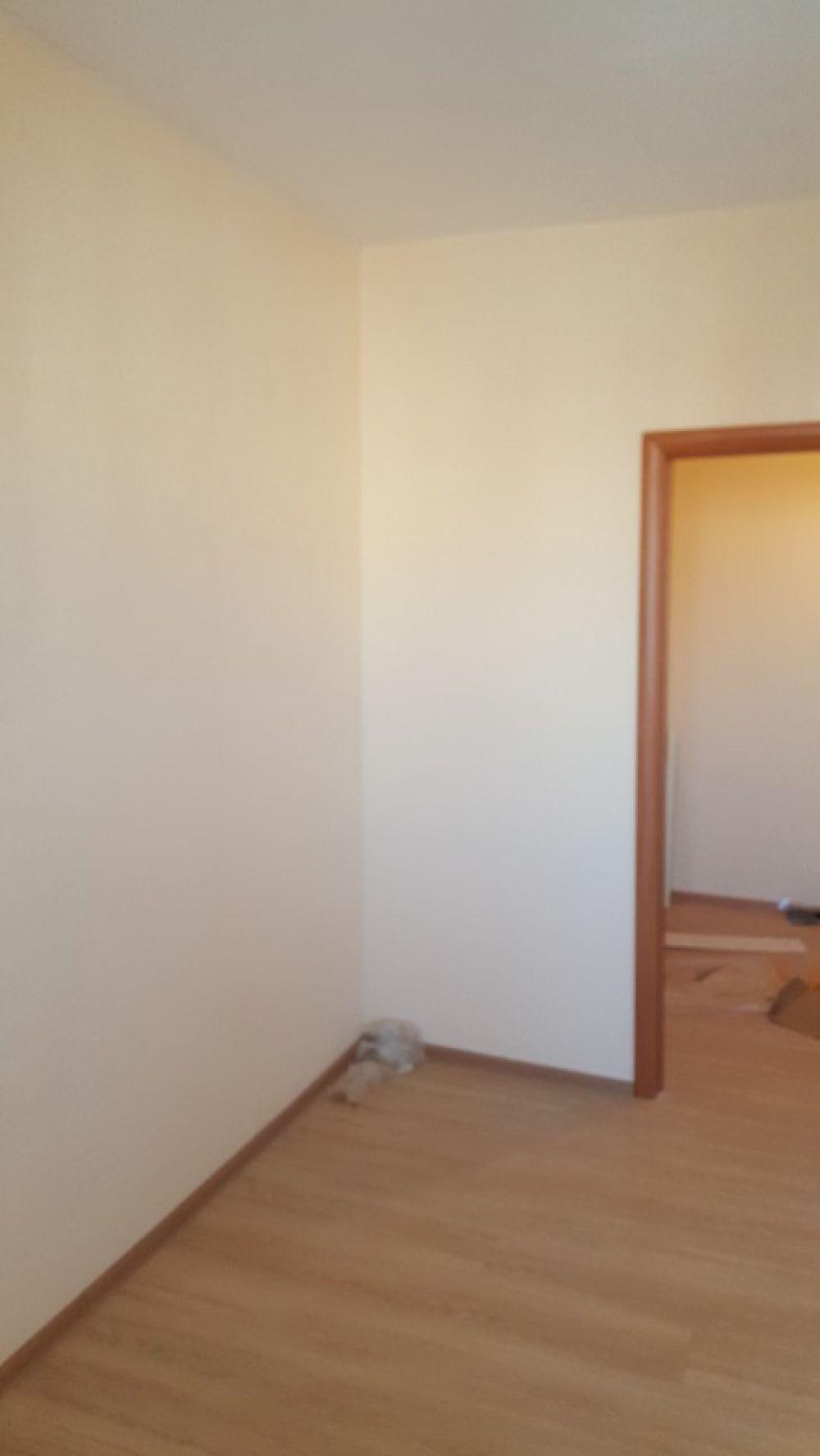 1-к квартира 30 м2, Щёлково, микрорайон Богородский, 16, фото 7