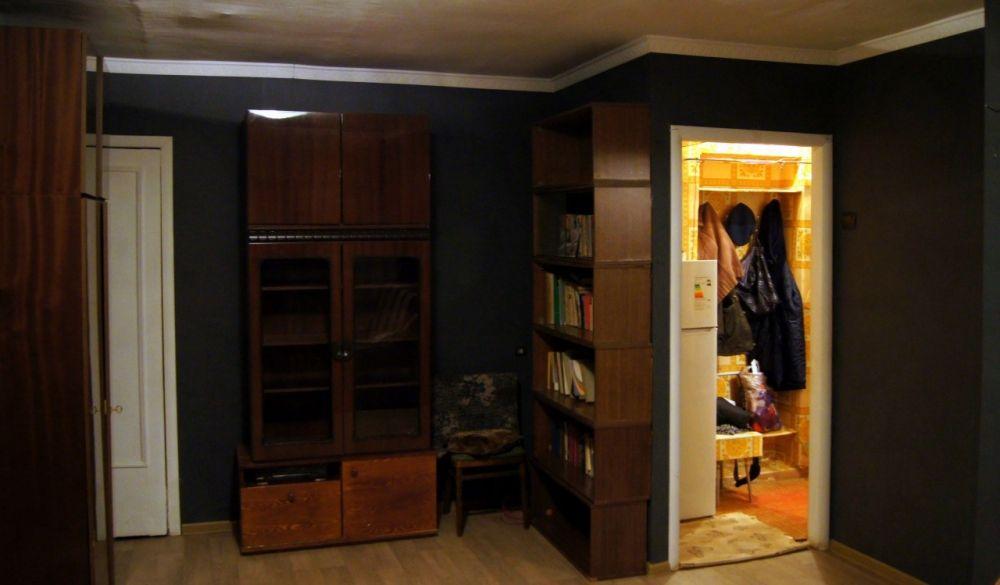 1-к квартира, г. Королев, ул. Толстого, д.4а, фото 7