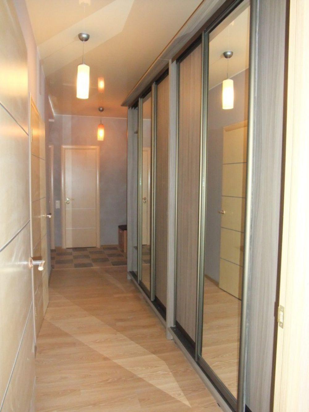 2-к квартира,  ул.Неделина д.24, фото 12