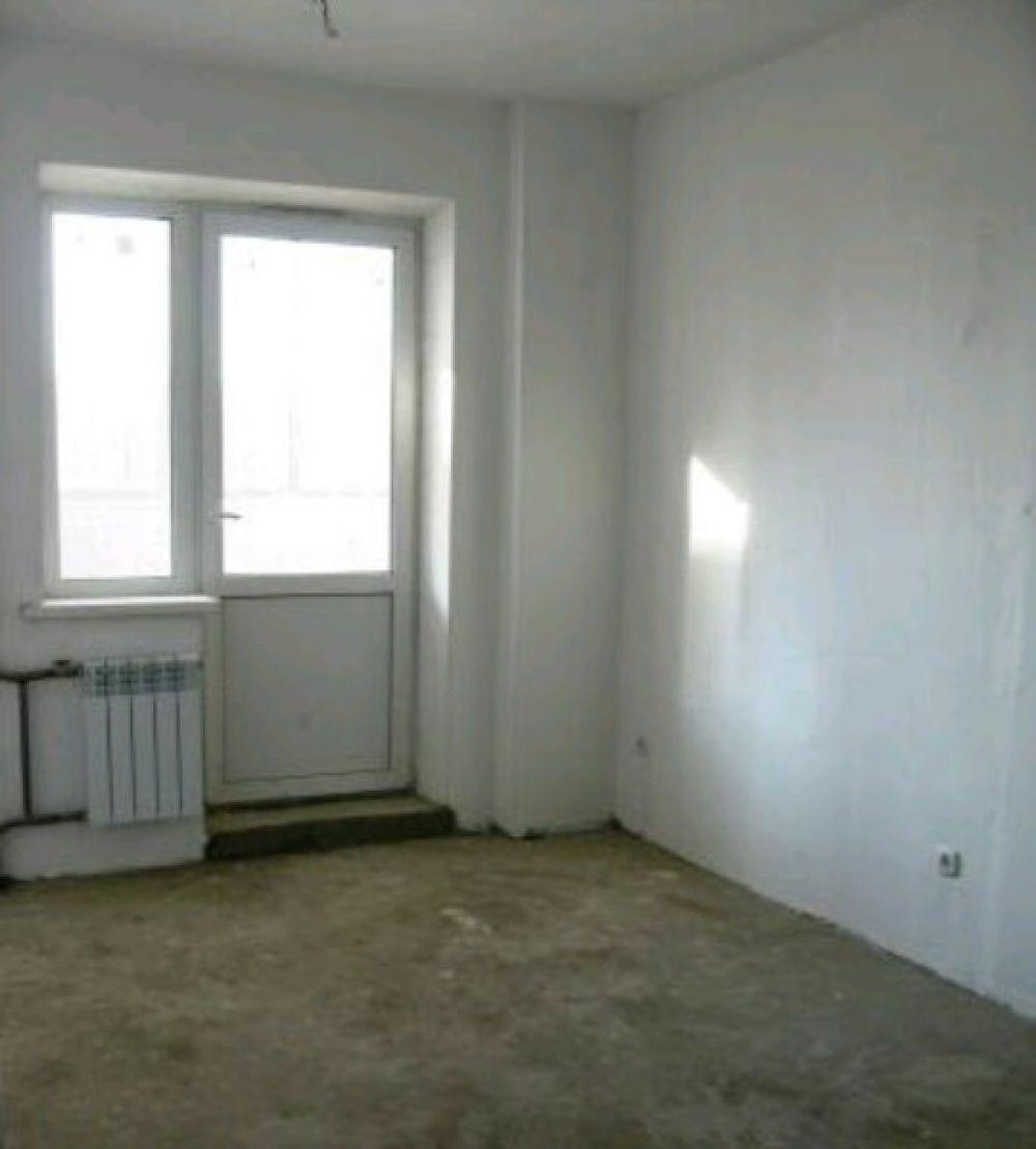Однокомнатная квартира  30 м2,  Щёлково, Богородский 17, фото 4