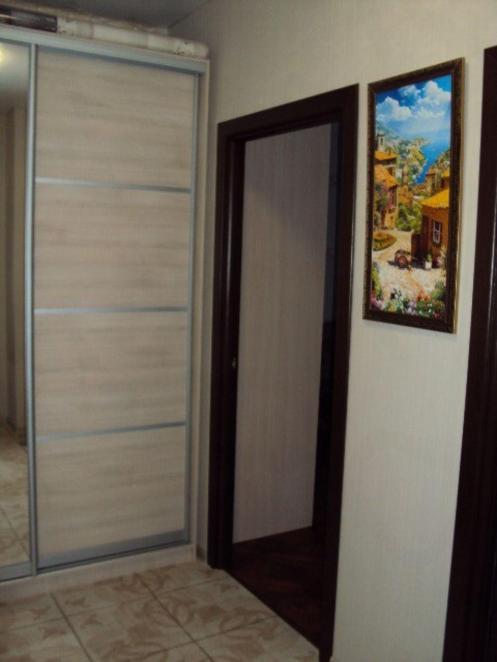 1-к квартира , Щёлково,  Богородский, 22, фото 6