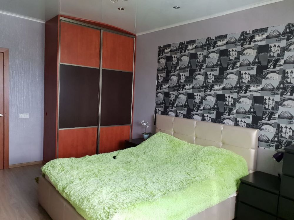 2-к квартира, Щелково, Неделина, 23, фото 7