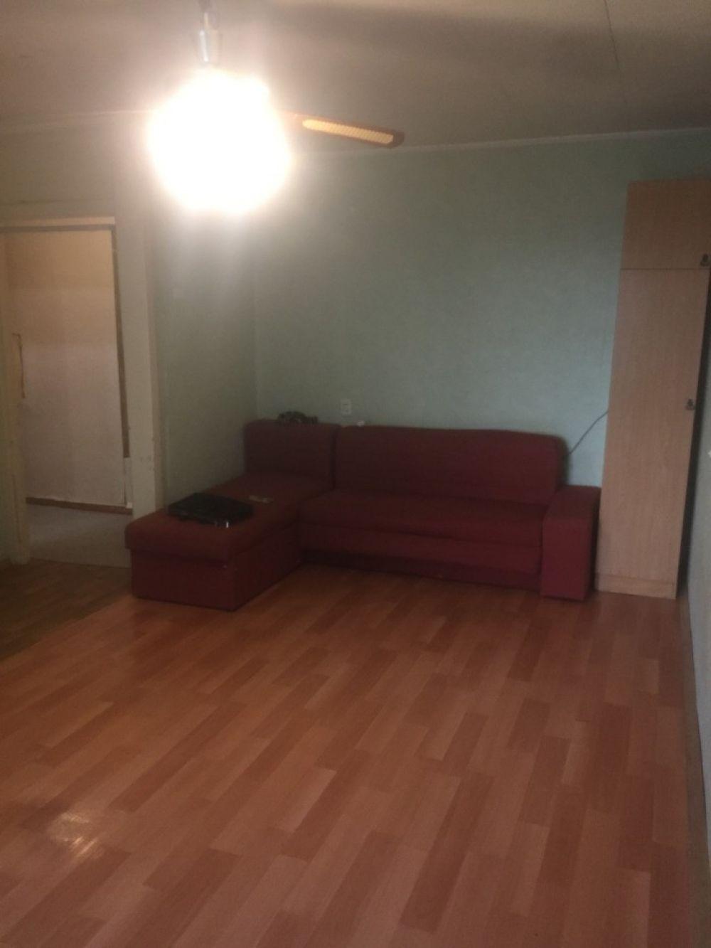 2-к квартира, Щёлково-3, Институтская улица,, фото 4