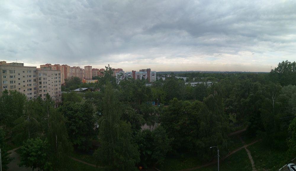 1-к квартира, Щёлково, ул. Неделина, 17, фото 5