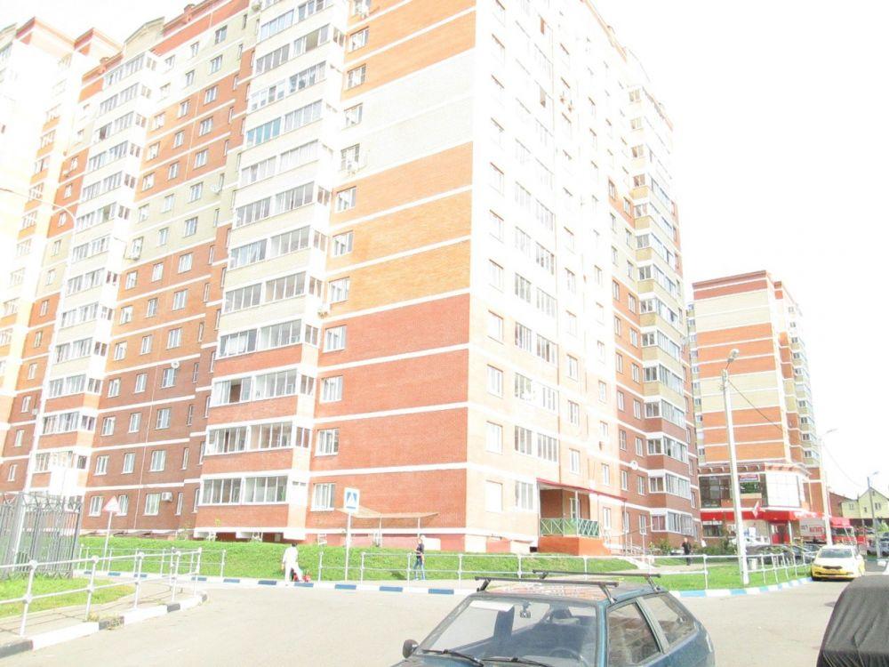 1-к квартира,  г. Щелково, Богородский мкр,д.16, фото 3