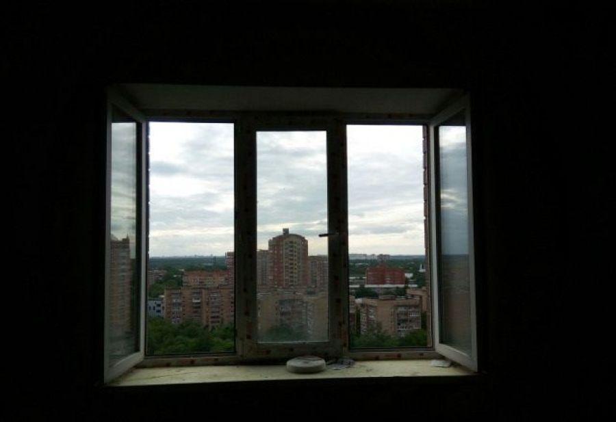 1-к квартира, Щелково, Краснознаменская 17к4, фото 4