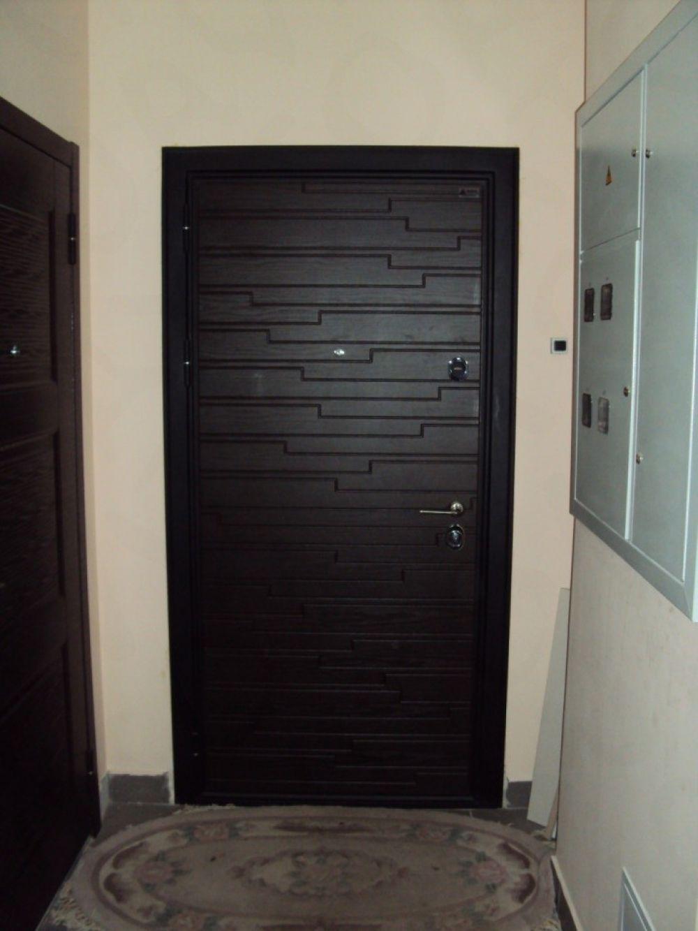 1-к квартира , Щёлково,  Богородский, 22, фото 3
