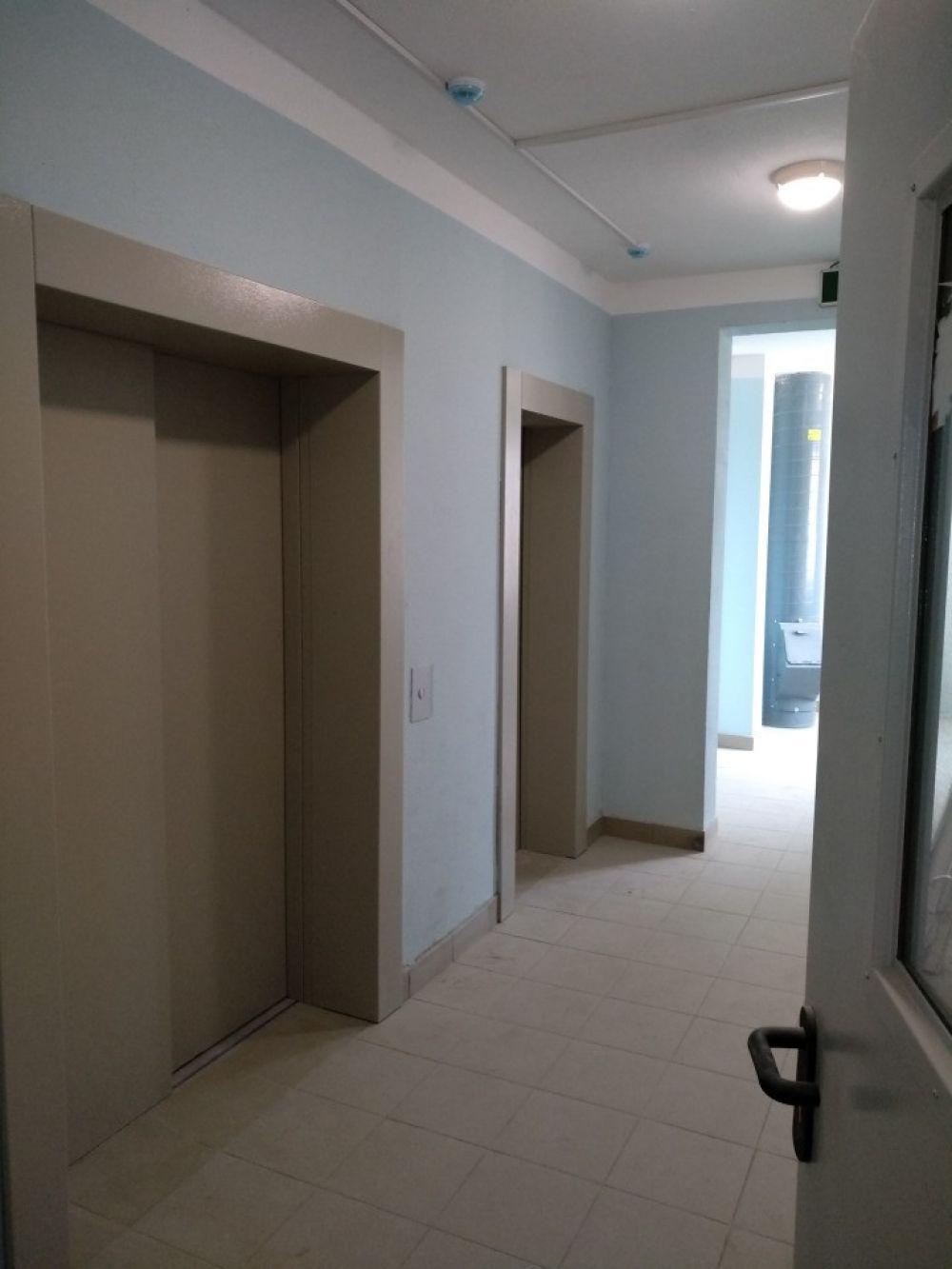 1-к квартира, Щёлково, микрорайон Потаповский, 1к1, фото 12