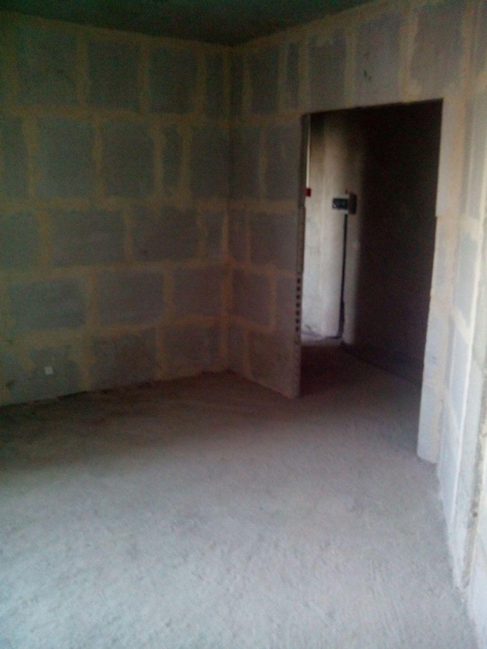 2-к квартира, п. Аничково 3, фото 5