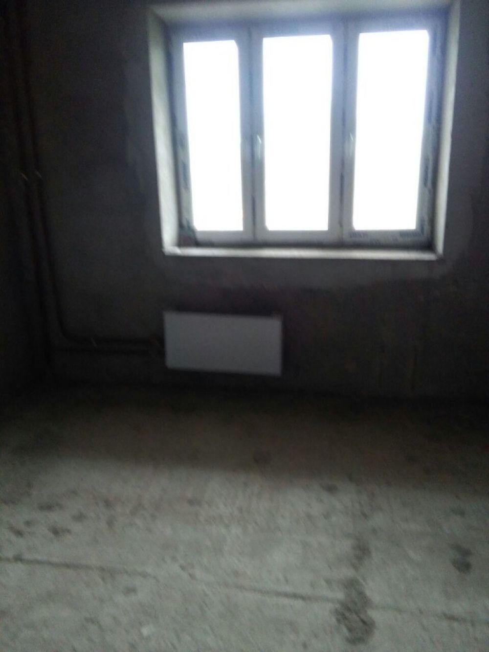 1-к квартира, п. Аничково, д.1, фото 4