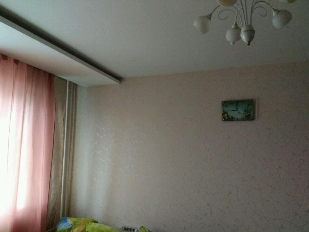 2-к квартира, п. Свердловский, ул Народного Ополчения, 2, фото 4